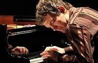 15. Salzburger Jazz-Herbst: Brad Mehldau@Salzburg Mozarteum Großer Saal