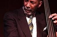 15. Salzburger Jazz-Herbst: Ron Carter Nonet@Salzburg Congress