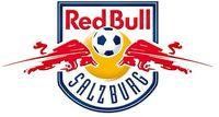 Red Bull SBG - Sk Puntigamer Sturm Graz@Red Bull Arena