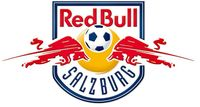 Red Bull SBG - SK Puntigamer Sturm Graz@UPC Arena Graz Liebenau