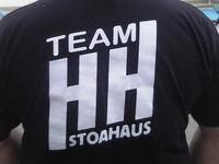 2 Jahre HH-Team Steinhaus@Holzhaus Steinhaus