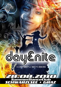 Day & Nite