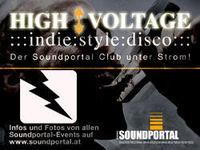 High Voltage@P.P.C.