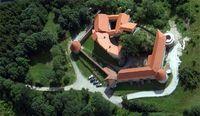 Burg Piberstein@Burg Piberstein