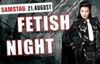 Fetish Night@Bollwerk