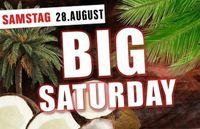 Big Saturday@Bollwerk