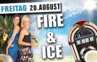 Fire & Ice@Tollhaus Weiz