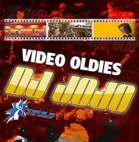 Video Oldies @Sirius Club