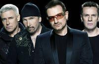 U2 - 360@Ernst-Happel-Stadion