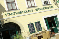 Klangsalon@Stadtwirtshaus Wolkersdorf