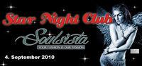 "Star Night Club ""Soulsista"""