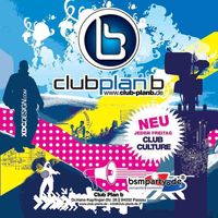 Superastronaut -dark&disco @ Plan b@Club Plan b
