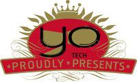 YO!tech - Lust auf Technik@Landesmuseum Niederösterreich