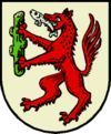 16. Obertrumer Marktfest@Obertrum