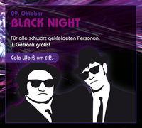 Black Night@Disco Soiz