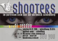 Shooters 2006@GH Guger