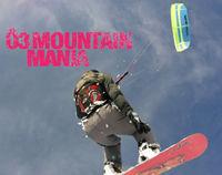 Ö3 Mountain Mania 2006@Haus im Enns