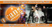 Halloween Special - Hypnoseshow mit@Orange Lannach