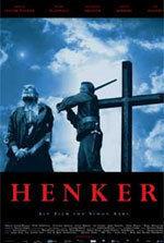 Kinoprimere Henker@Cineplexx Wienerberg