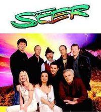 Seer live on Tour@Rüpenplatz