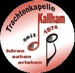 Punschstandl TK-Kallham@Ortsmitte