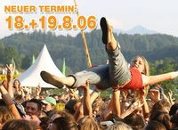 Frequency 2006@ -