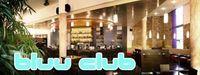 Retrospective@Bluu Club