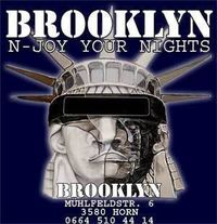 Partyzone@Brooklyn