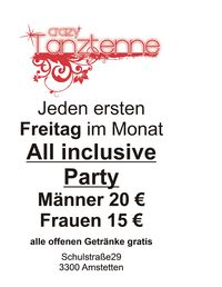 Frauen. Events ab 18.05.2020 Party, Events, Veranstaltungen