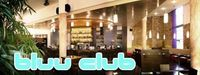 Ein Herz für Singles@Bluu Club