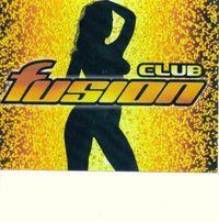 Club Fusion Spezial@Babenberger Passage