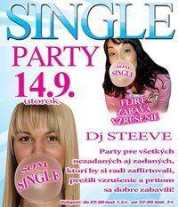 *Flirt* Events ab 28.04.2020 Party, Events, Veranstaltungen