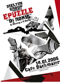 Epuzzle@Cafe Bachmaier