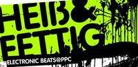 Heiß & Fettig feat. Electro Ferris