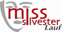 Wahl zur Miss Silvesterlauf@Kristallschiff