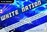 White Nation