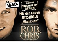 Rob & Chris@Disco Bel