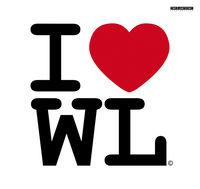 we Love WL@Babenberger Passage