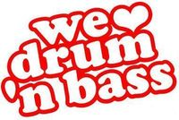 X-mas Drum Bass@Becks Bar