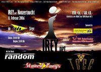 IREY.net Konzertnacht@KV Röda