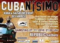 Cubanisimo@Republic-Cafe