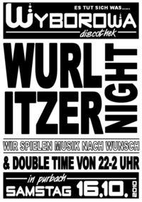 Single Frauen Purbach Am Neusiedler See