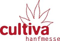 Cultiva Hanfmesse @Pyramide - Vösendorf