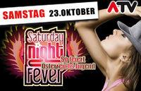 ATV Saturday Night Fever@Bollwerk