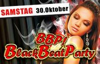 BBP! BlackBeatParty!@Bollwerk