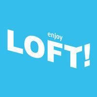 Loft! Night