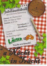 Kontaktanzeigen Sankt Ulrich bei Steyr | Locanto Dating
