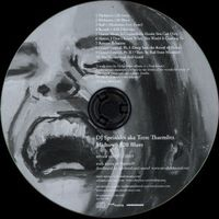 Plattentat - Terre Thaemlitz | Dave Tarrida@Kulturwerk Sakog