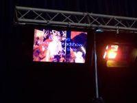 Mega Video Disco Show