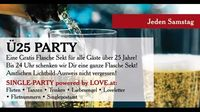 Single-Party powered by LOVE.at